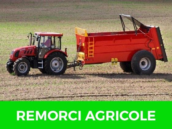 remorci-agricole-suceava-min