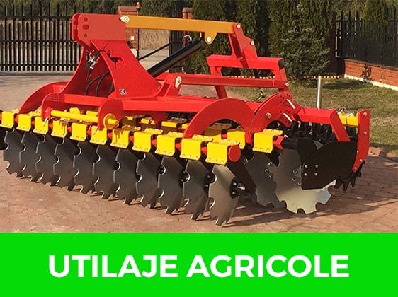 utilaje-agricole-suceava-min