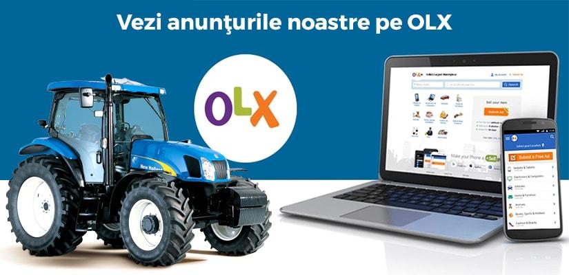 banner-olx-min